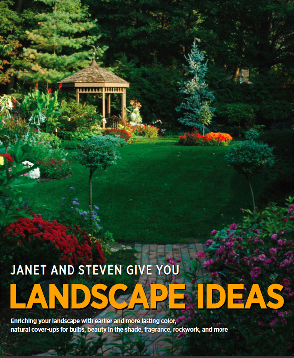 Garden A to Z Browse books magazines CDs